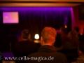 Cella Magica_Katharina Taubert_ 013