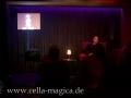 Cella Magica_Katharina Taubert_ 028