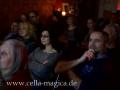 Cella Magica_Katharina Taubert_ 029