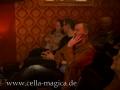 Cella Magica_Katharina Taubert_ 035