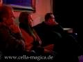 Cella Magica_Katharina Taubert_ 039