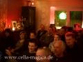Cella Magica_Katharina Taubert_ 045