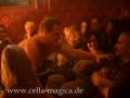 Cella Magica_Katharina Taubert_ 079