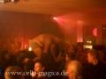 Cella Magica_Katharina Taubert_ 086