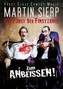 MARTIN_SIERP_ist_DER_FUERST_DER_FINSTERNIS-ZUM_ANBEISSEN-Plakat_2.2MB